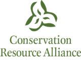 Conservation Resource Alliance Logo