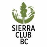 Sierra Club of BC Foundation Logo