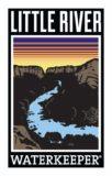 Little River Waterkeeper Logo