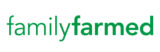 FamilyFarmed Logo