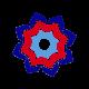 Forward Montana Foundation Logo