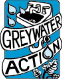 Greywater Action Logo