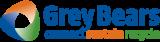 Grey Bears Logo