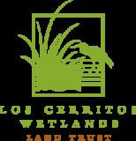 Los Cerritos Wetlands Land Trust