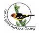 Los Angeles Audubon Logo