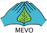MEVO (Mahwah Environmental Volunteers Organization, Inc.)