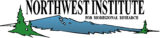 Northwest Institute for Bioregional Research Logo