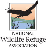 National Wildlife Refuge Association Logo