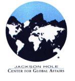 Jackson Hole Center for Global Affairs Logo