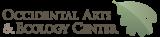 Occidental Arts & Ecology Center Logo