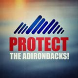 Protect the Adirondacks!