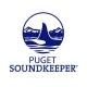 Puget Soundkeeper Alliance Logo