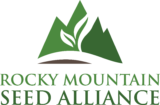 Rocky Mountain Seed Alliance Logo