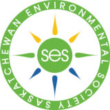 Saskatchewan Environmental Society Logo