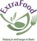 ExtraFood.org Logo