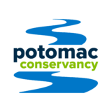 Potomac Conservancy Logo