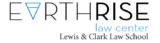 Earthrise Law Center Logo