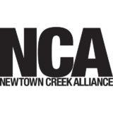 Newtown Creek Alliance Logo