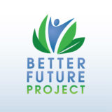 Better Future Project Inc. Logo