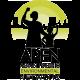 Asian Pacific Environmental Network Logo