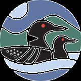 Adirondack Council Logo