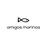 Amigos Marinos