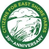 Citizens for East Shore Parks