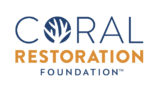 Coral Restoration Foundation Logo