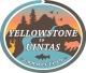 Yellowstone to Uintas Connection Logo