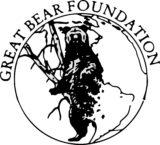 Great Bear Foundation Logo