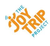 The Joy Trip Project Logo