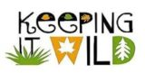 Keeping It Wild Logo