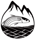 Malama Loko Ea Foundation Logo