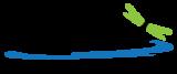 Watershed Alliance of Southwest Washington Logo