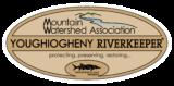Mountain Watershed Association Logo