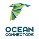 Ocean Connectors