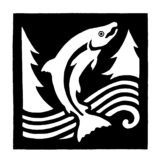 North Olympic Salmon Coalition