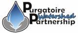 Purgatoire Watershed Partnership, Inc. Logo