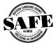 SAFE: Southern Illinoisans Against Fracturing Our Environment Logo