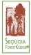 Sequoia ForestKeeper Logo
