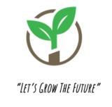 Fresno Food Commons Trust Logo
