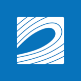 The Surfrider Foundation – San Mateo County Chapter Logo