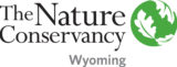 The Nature Conservancy Wyoming Chapter Logo