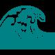 West Coast Environmental Law Logo