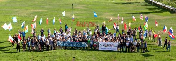Puget Soundkeeper Alliance