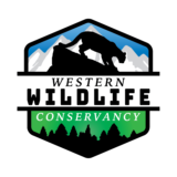 Western Wildlife Conservancy Logo