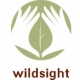 Wildsight Logo