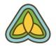 Accelerating Appalachia Logo