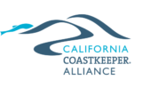 California Coastkeeper Alliance