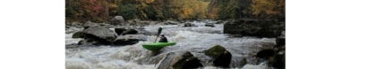 Ohiopyle Falls & Trails Trilogy — Mountain Watershed Association